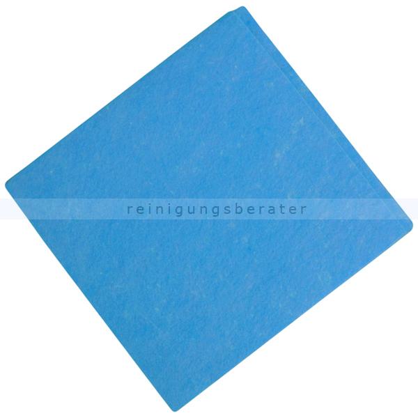 Reinigungsset f r fensterrahmen und kunststoff for Fensterrahmen kunststoff