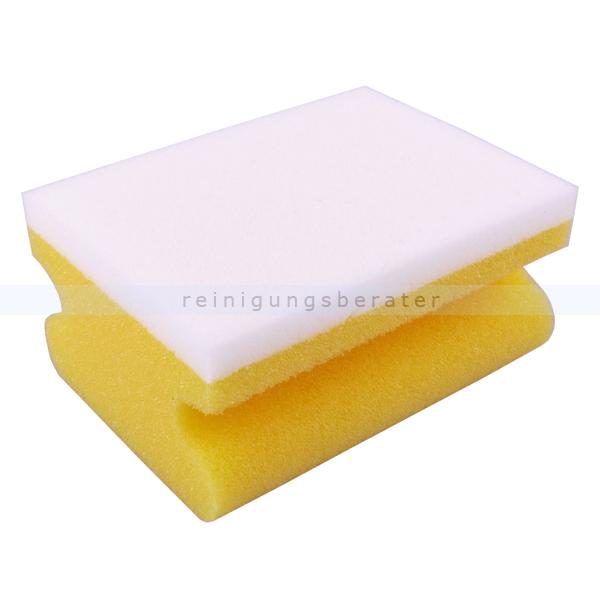 Reinigungsset f r fensterrahmen und kunststoff set 2 for Fensterrahmen kunststoff