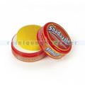 Reinigungsstein Putzstein Shadazzle Zitrone 300 g