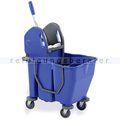Reinigungswagen Floorstar KB 25 Expert