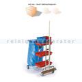 Reinigungswagen Floorstar PW 2 2-70 SOLID B-WARE