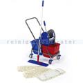 Reinigungswagen im Set Floorstar FCK S SOLID 50 cm