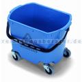 Reinigungswagen Numatic 30 L