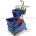 Reinigungswagen Numatic ComCar 3, TM 2815