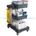 Reinigungswagen Numatic ComCar 5G (XCG3)