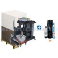 Reinigungswagen Numatic EcoMatic EM 3 MidMop 6 Stück AKTION