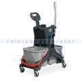 Reinigungswagen Numatic MidMop Comfort 2x16 L