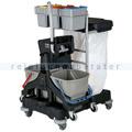 Reinigungswagen Numatic ProCar 4G Plus inkl. 10 Möppe