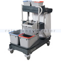 Reinigungswagen Numatic ProCar 5G