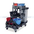 Reinigungswagen Numatic ProCar 6 Plus