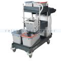 Reinigungswagen Numatic ProCar 6G