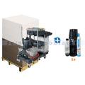 Reinigungswagen Numatic ProCar 7G Plus 3 Stück AKTION