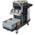 Zusatzbild Reinigungswagen Numatic TopCar 4G-120