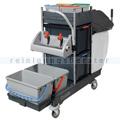 Reinigungswagen Numatic TopCar 4G-240