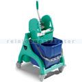 Reinigungswagen TTS Nick 25 L