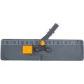 Reinraum Klapphalter Hydroflex PurQuip® KKV40