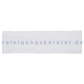 Reinraum Moppbezug Hydroflex PurMop® EC40-S 40 cm