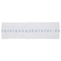 Reinraum Moppbezug Hydroflex PurMop® EC40 40 cm 5 Stück