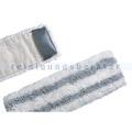 Reinraum Moppbezug PPS Pfennig MicroKing 40 cm