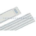 Reinraum Moppbezug PPS Pfennig MicroSicuro CR 40 cm
