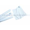 Reinraum Tücher PPS Pfennig Clino Ultra CR 60x60 cm