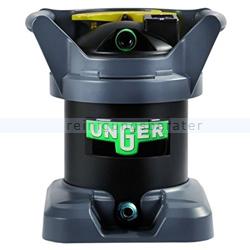 Reinwassersystem Unger HiFlo nLite HydroPower DI12T 1200 L