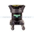 Reinwassersystem Unger HiFlo nLite HydroPower DI12W 1200 L