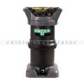 Reinwassersystem Unger HiFlo nLite HydroPower DI24T 2400 L