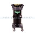 Reinwassersystem Unger HiFlo nLite HydroPower DI24W 2400 L
