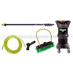 Reinwassersystem Unger HiFLo nLite HydroPower Set DIK 24