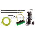 Reinwassersystem Unger HiFlo nLite HydroPower Set DIK 48
