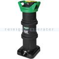 Reinwassersystem Unger HydroPower Ultra Filter L