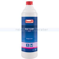 Rohrreiniger Buzil G577 BUZ flow 1 L