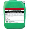 Rohrreiniger ILKA Rohrdonner 10 L