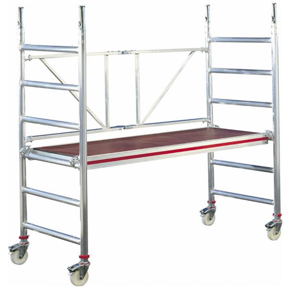 rollger st hymer feldl nge 1 90 m arbeitsh he 4 10 m. Black Bedroom Furniture Sets. Home Design Ideas