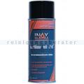 Rostlöser Inox Rostentferner mit MoS 2 400 ml