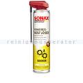 Rostlöser SONAX PowerEis-Rostlöser 400 ml
