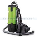 Rucksacksauger Cleancraft flexCAT 104