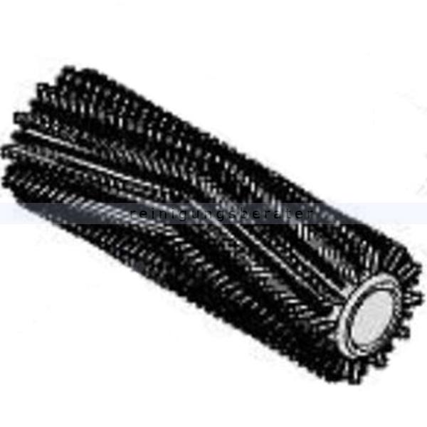 Rundbürste Fimap Zylinder Bürste PPL 0,2 weiche Bürste Ersatzbürste für Fimap Fimop 440905