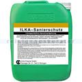 Sanierschutz ILKA 10 L