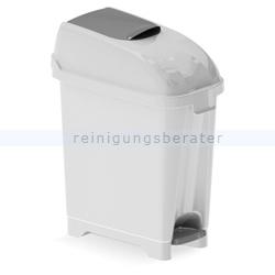 Sanitärbehälter TTS Elle Abfallbehälter Damenhygiene 17 L