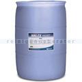 Sanitärkonzentrat Walex Exodor Endure Cherry 208 L Fass
