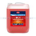 Sanitärreiniger Becker Chemie Eilfix BC1 10 L
