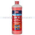 Sanitärreiniger Becker Chemie Eilfix BC1 1 L