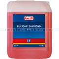 Sanitärreiniger Buzil G457 Bucasan Sanibond 10 L