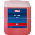 Sanitärreiniger Buzil G460 Bucalex 10 L