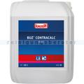Sanitärreiniger Buzil G461 BUZ Contracalc 10 L