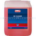 Sanitärreiniger Buzil G465 WC-Reiniger 10 L