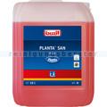 Sanitärreiniger Buzil P312 Planta San 10 L