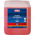 Sanitärreiniger Buzil P319 Planta San Intense 10 L